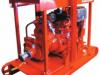 Diesel Self Priming Pump HH80