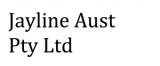 Jayline Aust Pty Ltd