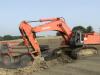 HITACHI ZX870 87 Tonne Excavator