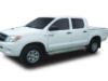 Toyota Hilux Manual 1 Tonne Clean Skin Dual Cab Ute
