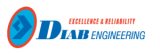 DIAB Engineering