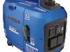 Digital Inverter Generator 2.0 kVA