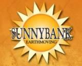 Sunnybank Earthmoving Pty Ltd