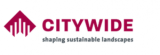 Citywide Group Pty Ltd