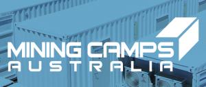 Mining Camps Australia