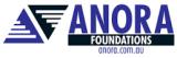Anora Foundations