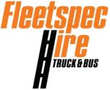Fleetspec Hire