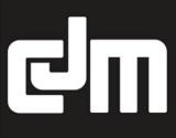 CJM Plumbing & Drainage