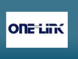 Onelink Pty Ltd