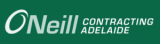 O'Neill Contracting