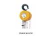 Chain Blocks