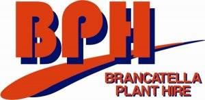 Brancatella Plant Hire