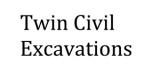 Twin Civil Excavations PTY LTD