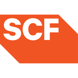 S.C.F Group Pty Ltd