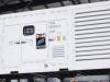 JCB 3kva Diesel Generator