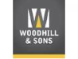 Woodhill & Sons Pty Ltd (QLD)