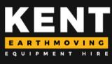 Kent Hire Pty Ltd