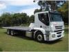 Tray Truck/Tilt Tray Truck