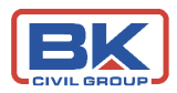 BK Civil Group