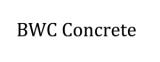 BWC Concrete