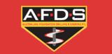 Australian Foundation Drilling & Shoring