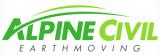 Alpine Civil Pty Ltd