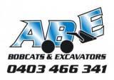 Arana Bobcats & Excavators