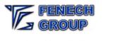 Fenech Group Pty Ltd