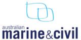 Australian Marine & Civil