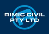 Rimic Civil Pty Ltd