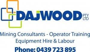Dajwood Pty Ltd