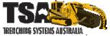 Trenching Systems Australia Pty Ltd