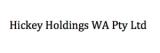 Hickey Holdings WA Pty Ltd