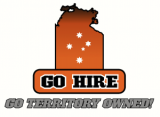 Go Hire