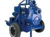 Diesel Self Priming Pump High head pumps 4 - 8 inch