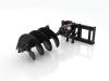 Caterpillar 150-900mm Augers