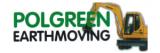 Polgreen Earthmoving