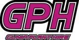 Gunia Plant Hire Pty Ltd