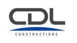 CDL Constructions