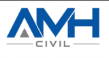 AMH Civil