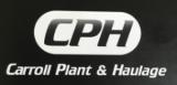 Carroll Plant & Haulage Pty Ltd