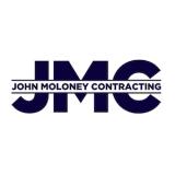 John Moloney Contracting