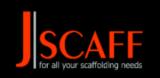 JScaff