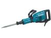 Makita HR4011C Breaker / Hammer Drill