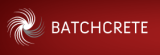 Batchcrete International Pty Ltd