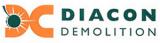 Diacon Demolition