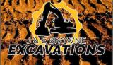 J & E BROWNE EXCAVATIONS PTY LTD