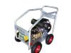 Kerrick HH3017H Water Blaster 3000PSI Petrol