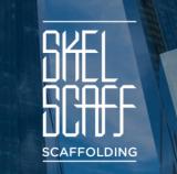 SkelScaff Pty Ltd
