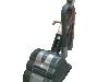 200mm Floor Sander